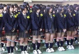 Sekolah Pelacuran...waWW...!!!