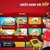 iWin 445 HD - Game Bài Chính Hiệu iWin
