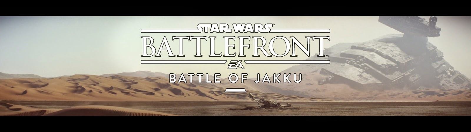 battle+of+jakku