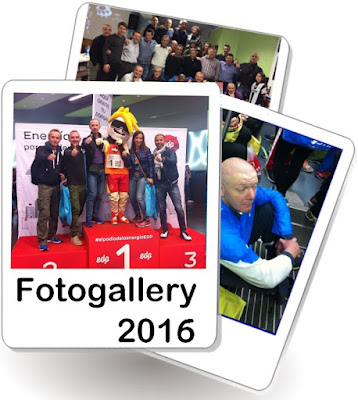 Fotogallery 2016