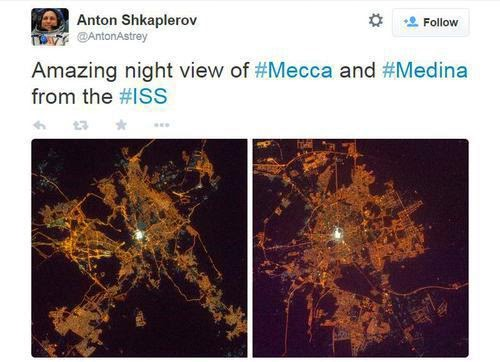 Twitter Anton shklaperov April 2015