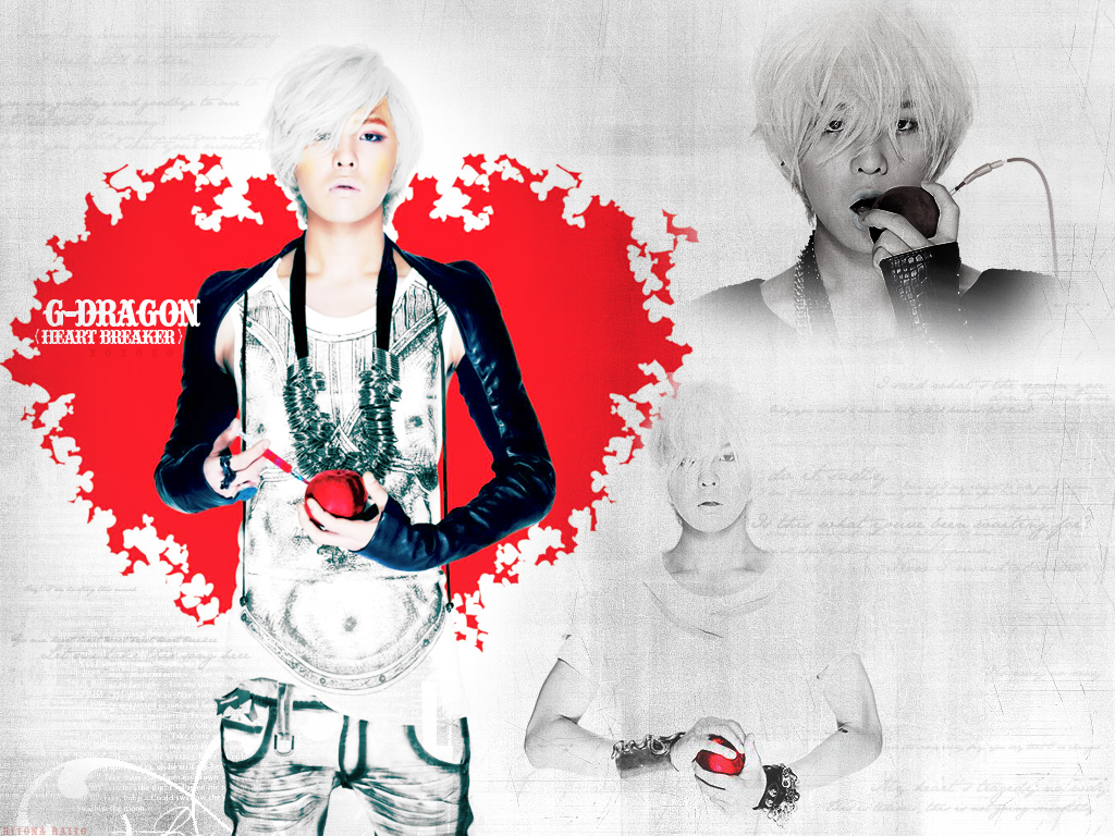 dragon do it sadly wallpaper take wallpaper wallpaper g dragon
