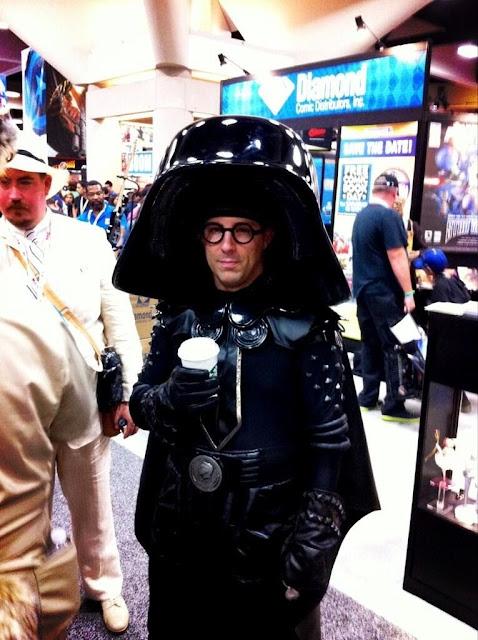 spaceballs-vader-cosplay-costume-rick