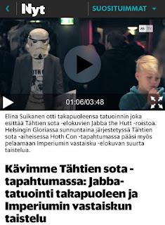 http://nyt.fi/a1448249045727