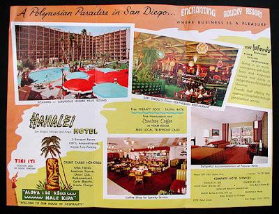 Contoh Brosur hotel Contoh Brosur Iklan produk Contoh Brosur iklan