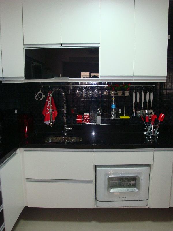 kit decoracao cozinha: For Cozinha Sentimental » Arquivo » Torta de kit kat e brigadeiro
