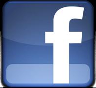 Cara Mengganti / Merubah Tampilan Timeline Facebook yang Baru ke Tampilan Lama
