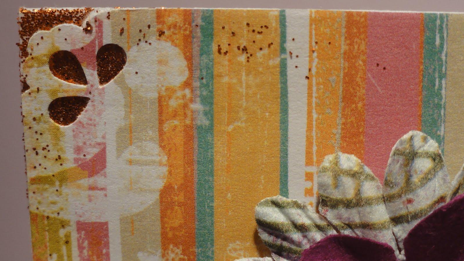 Детская открытка с микки маусом