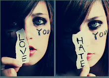 Lovehate.#