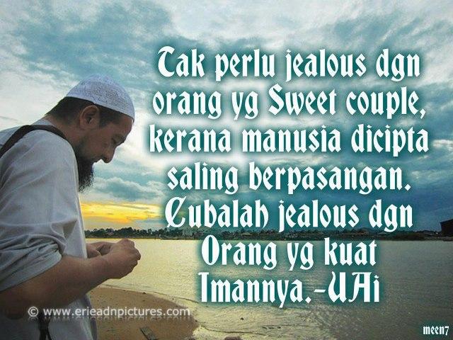 Download image Koleksi Mutiara Kata Semangat PC, Android, iPhone and ...