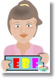 Como fazer uma EBF
