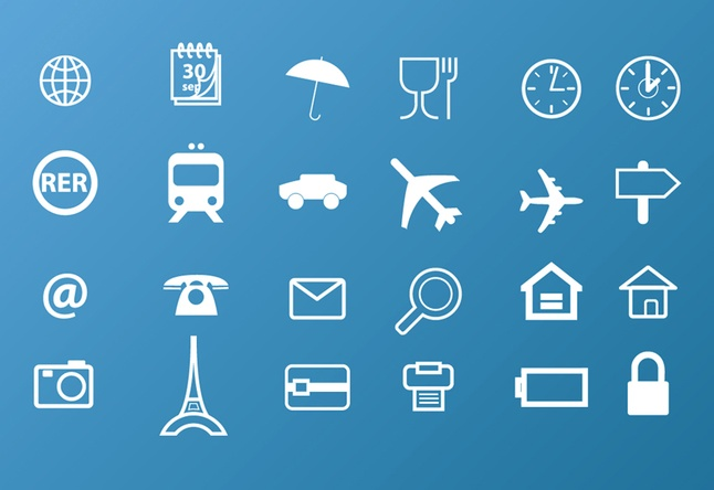 helicopter games free with 60 Free Travel Vector Art Icons Graphics Download on Misc Models For Source likewise 959497 together with Bristol besides Transportation Puzzles Coloring Pages together with Kids Wooden Toy Camera Usa.