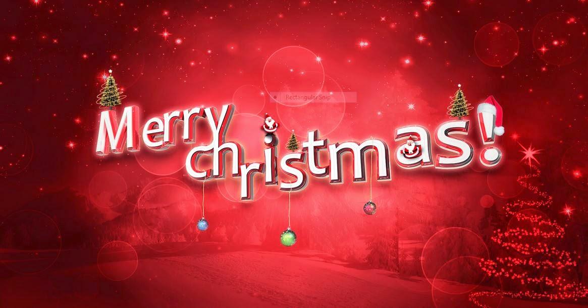 Merry+Christmas+Images.JPG (1165×611)