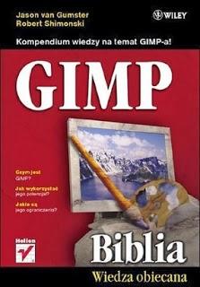 GIMP - Biblia