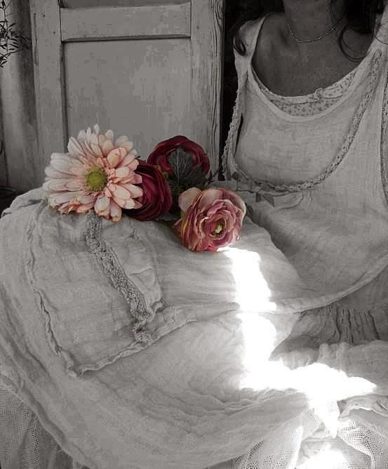 Belles histoire d'amour magnifique