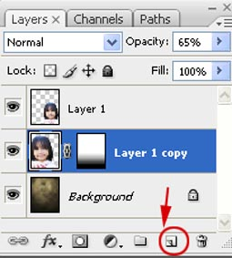 Cara Ngedit Foto Seperti Photo Studio Dengan Photoshop /page/3