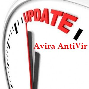 Download Update Avira Manual Offline