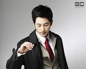 Park Si Hoo ^^