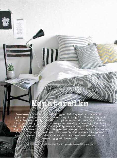 http://2.bp.blogspot.com/-kk3y4UTIlbQ/UiguvvI286I/AAAAAAAAIDw/HXRwok0ZtuE/s1600/Sk%25C3%25A6rmbillede+2013-09-05+kl.+09.10.00.jpg