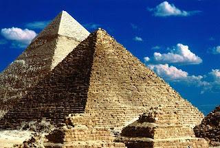 صور مصر - صور الاماكن السياحية فى مصر