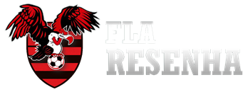 Flamengo Resenha