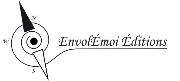 Notre logotype