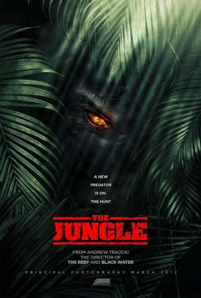 The+Jungle+(2013)+Hnmovies