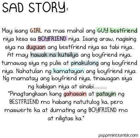 Cute Sad Love Quotes That Make You Cry Tagalog : Tagalog Sad Love Quotes That Make You Cry. QuotesGram