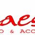 Lowongan Kerja Sales Counter di Maestro Variasi - Solo ( SMA - SMK )