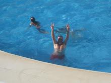 Motoinvasión Ibiza