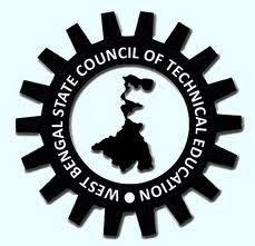 West Bengal State Council of Science & Technology