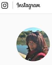 Я в Инстаграм @Katerina_Lazio
