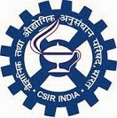CSIR-Indian Institute of Petroleum Walk-In Interview for Project Fellow, Project Assistant & Research Associates Posts on 2014, August 28th & 29th