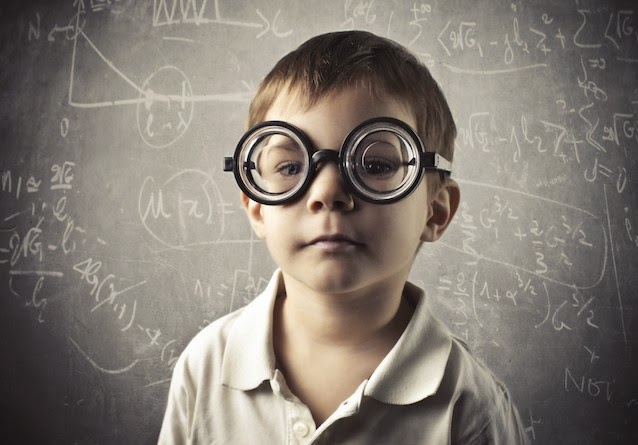 Awesome inventions for school children