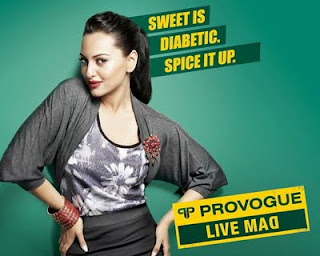 Sonakshi Sinha Free Wallpapers Download