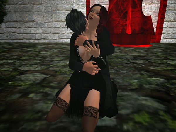online wizard games spells to become a vampire
