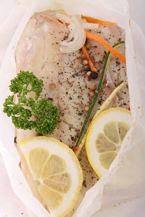 Comment remplir son frigo minceur - Avec quoi nettoyer son frigo ...
