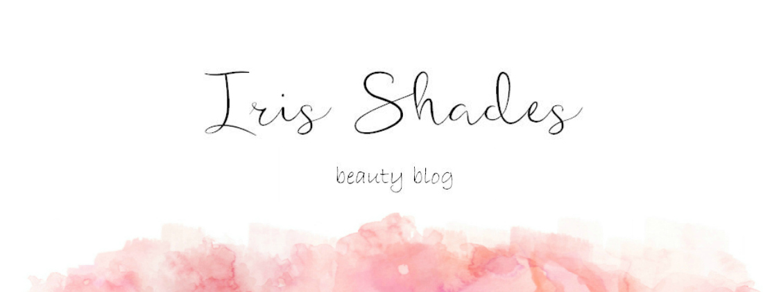 Iris Shades