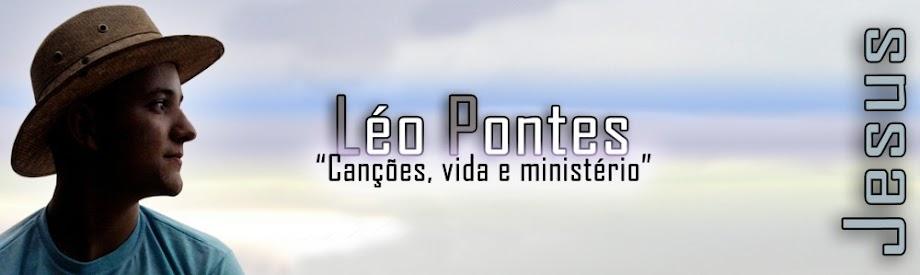 Léo Pontes