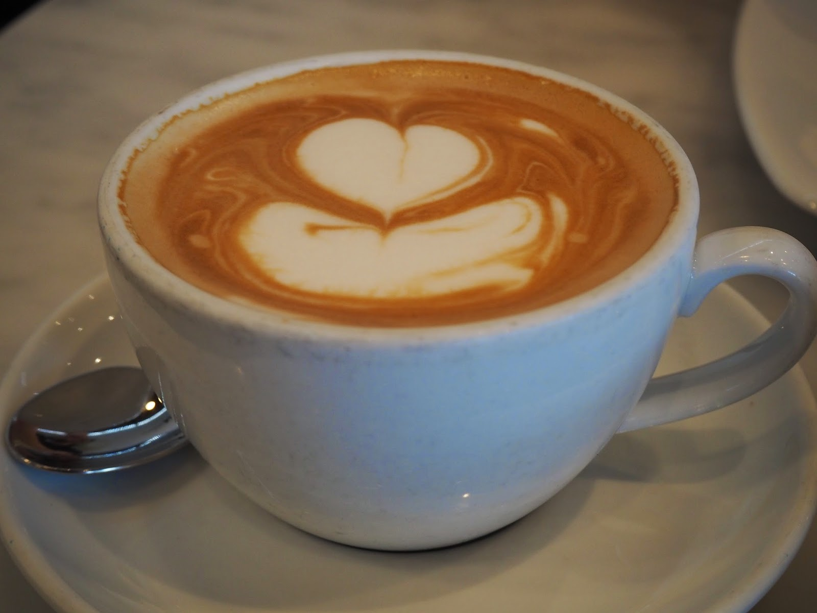 Guylian cafe Sydney