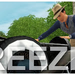 The Sims 3 Roaring Heights  BZ5Xu2dCUAAEs80