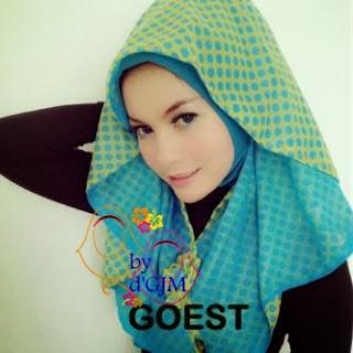 jilbab-cantik-modern-dgjm