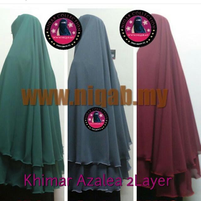 butik niqab collection, niqab collection, niqab murah, tudung labuh murah, tudung labuh selangor, niqab selangor