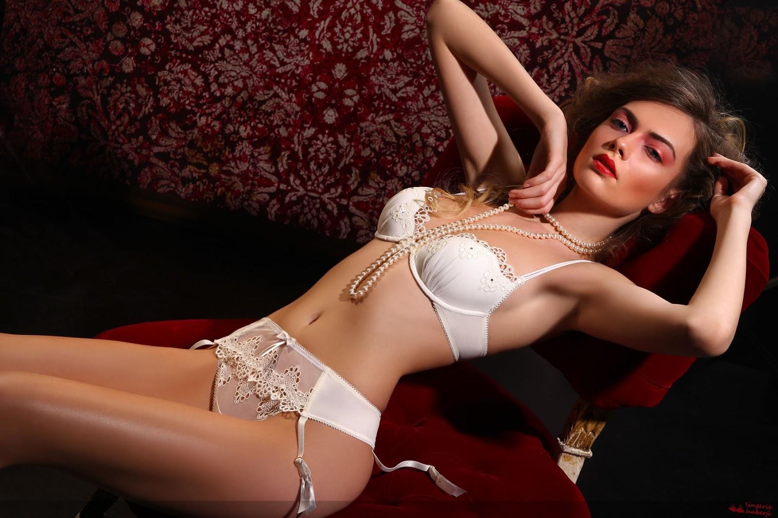 Секс красивыми девочками порно, Секс, стриптиз, красивые голые девушки. - МетаВидео 2 фотография