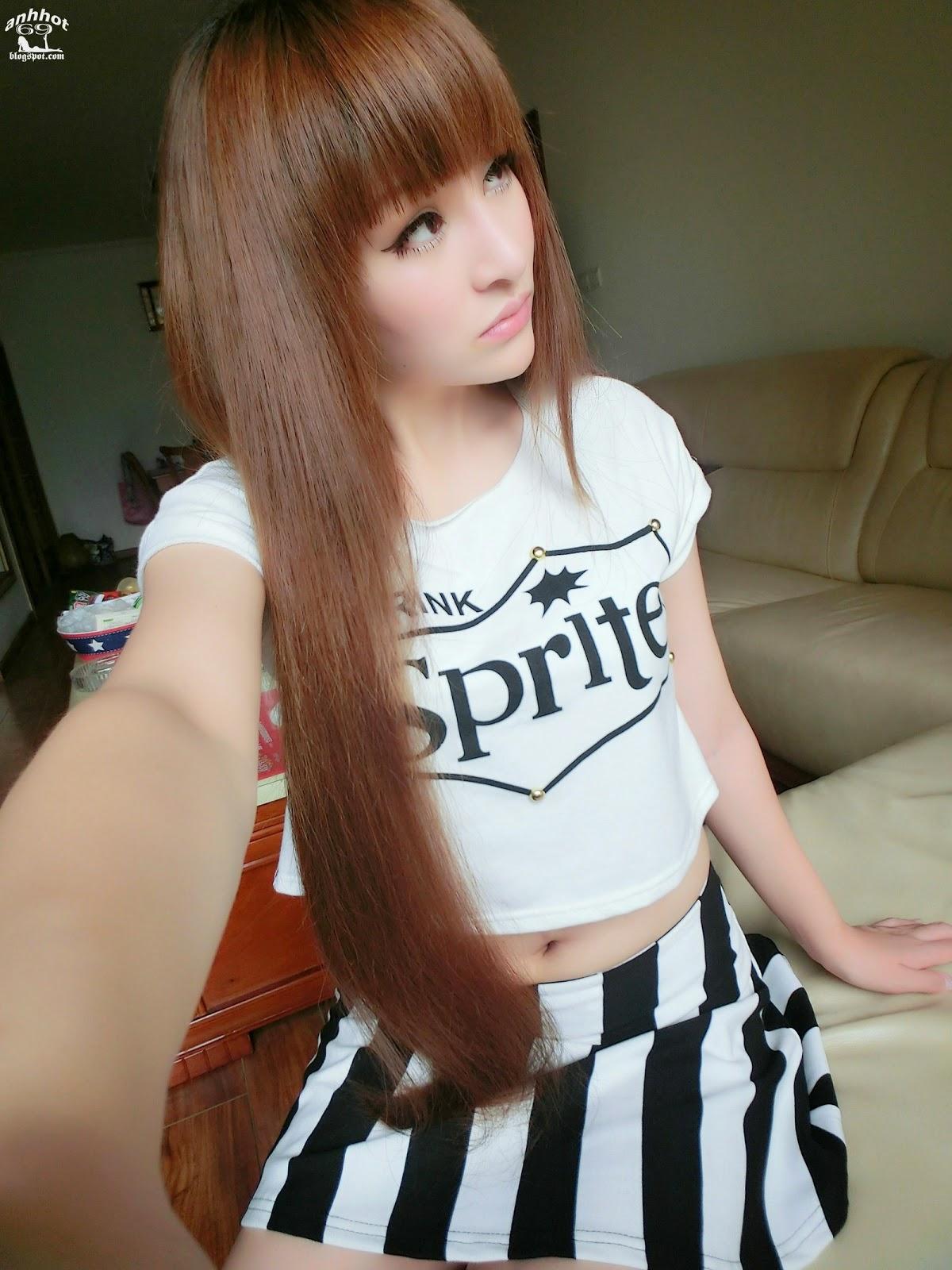 Suxia_h5_117491691094969c4ao