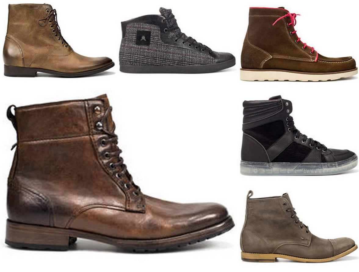 Zapatos Hombre Imágenes De Archivo, Vectores 123RF - imagenes de zapatos de hombres a la moda