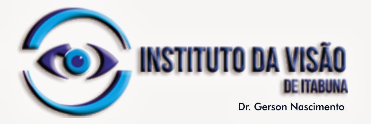 institutodavisao