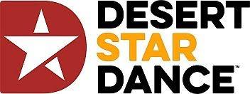 Desert Star Dance