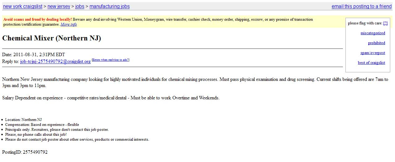 South Jersey Craigslist Used Cars By Owner