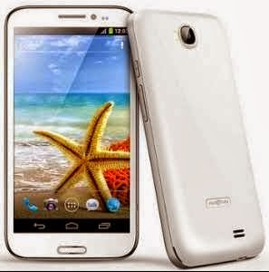 Price And Specifications Advan Vandroid S5E